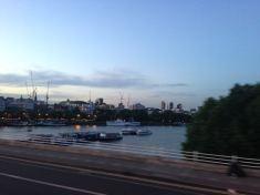 London Legacy - 515 of 623
