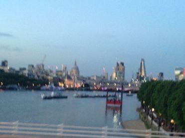 London Legacy - 517 of 623