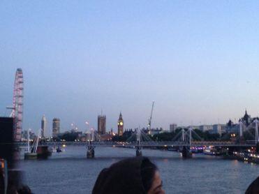 London Legacy - 526 of 623