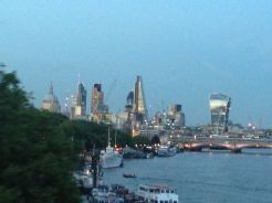 London Legacy - 527 of 623