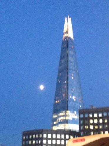 London Legacy - 551 of 623