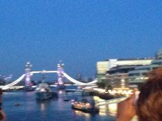 London Legacy - 552 of 623