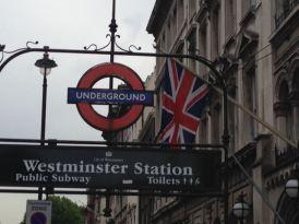 London Legacy - 56 of 623