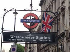 London Legacy - 57 of 623