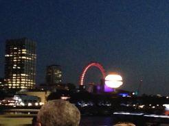 London Legacy - 606 of 623