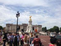 London Legacy - 70 of 623