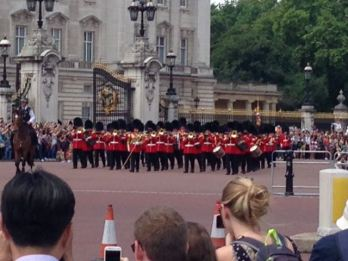 London Legacy - 89 of 623