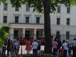 London Legacy - 95 of 623