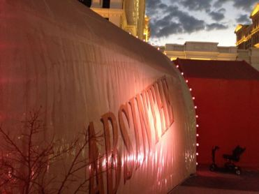 Las Vegas 2015 - 12 of 36