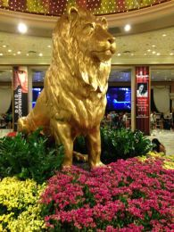 Las Vegas 2015 - 33 of 36