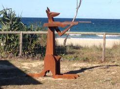 Gold Coast 2015 - 117 of 608
