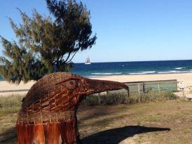 Gold Coast 2015 - 122 of 608