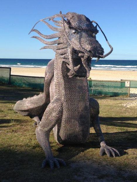 Gold Coast 2015 - 146 of 608