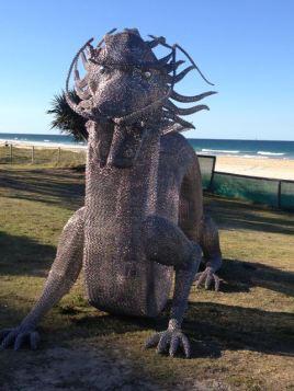 Gold Coast 2015 - 147 of 608