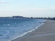 Gold Coast 2015 - 23 of 608