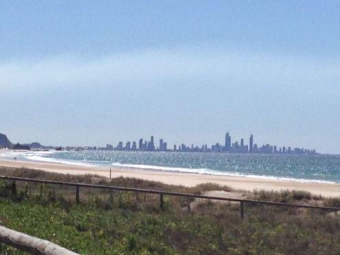 Gold Coast 2015 - 73 of 608
