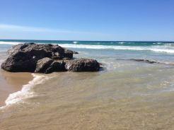 Gold Coast 2015 - 93 of 608