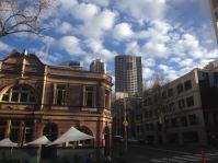 Sydney 2015 - 111 of 134