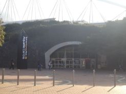 Sydney 2015 - 115 of 134