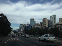 Sydney 2015 - 14 of 134