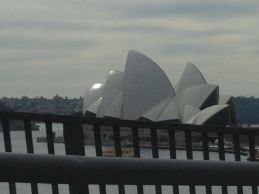 Sydney 2015 - 19 of 134