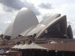 Sydney 2015 - 24 of 134