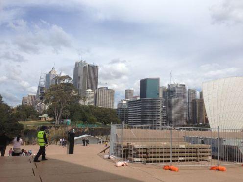 Sydney 2015 - 29 of 134
