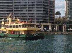 Sydney 2015 - 34 of 134