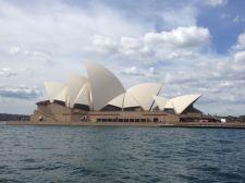 Sydney 2015 - 38 of 134