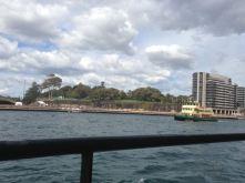 Sydney 2015 - 39 of 134