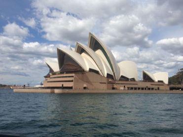 Sydney 2015 - 41 of 134