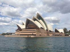 Sydney 2015 - 42 of 134