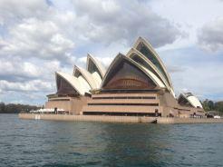 Sydney 2015 - 43 of 134