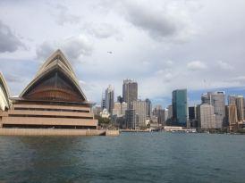 Sydney 2015 - 45 of 134