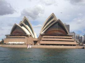 Sydney 2015 - 47 of 134
