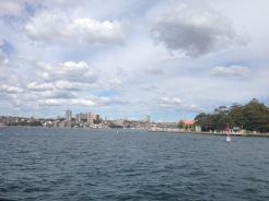 Sydney 2015 - 55 of 134