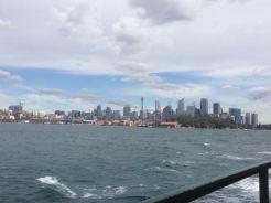 Sydney 2015 - 57 of 134