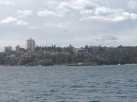 Sydney 2015 - 68 of 134