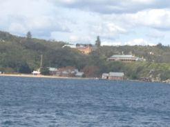 Sydney 2015 - 69 of 134