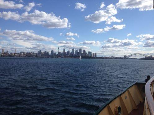 Sydney 2015 - 79 of 134