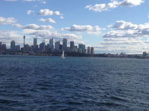 Sydney 2015 - 80 of 134