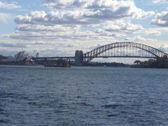 Sydney 2015 - 86 of 134