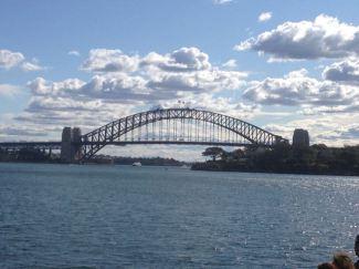 Sydney 2015 - 92 of 134