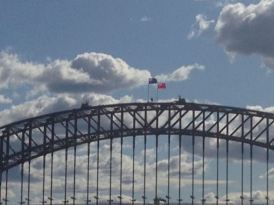 Sydney 2015 - 96 of 134