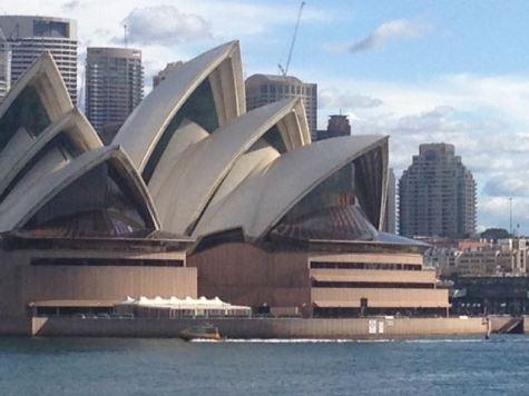 Sydney 2015 - 97 of 134