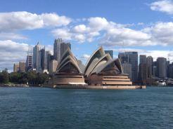 Sydney 2015 - 99 of 134