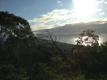Victoria 2015 - 75 of 148