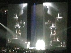 Janet Jackson Unbreakable - 14 of 35