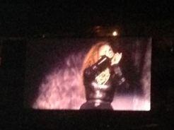Janet Jackson Unbreakable - 16 of 35
