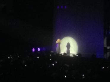 Janet Jackson Unbreakable - 20 of 35